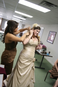 Wedding 6 135