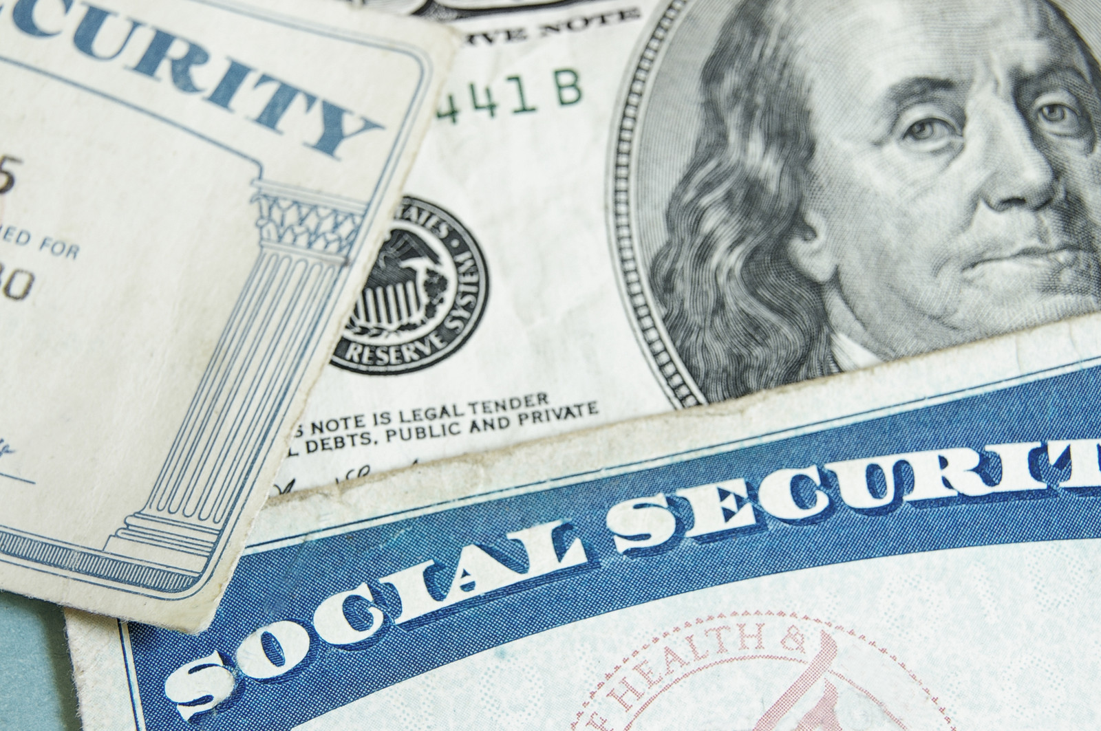 Social Security Increase For 2014