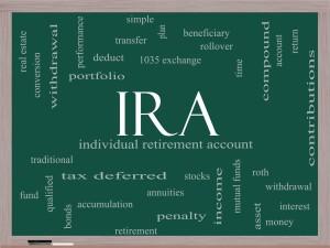 IRA rollover 04 24 14