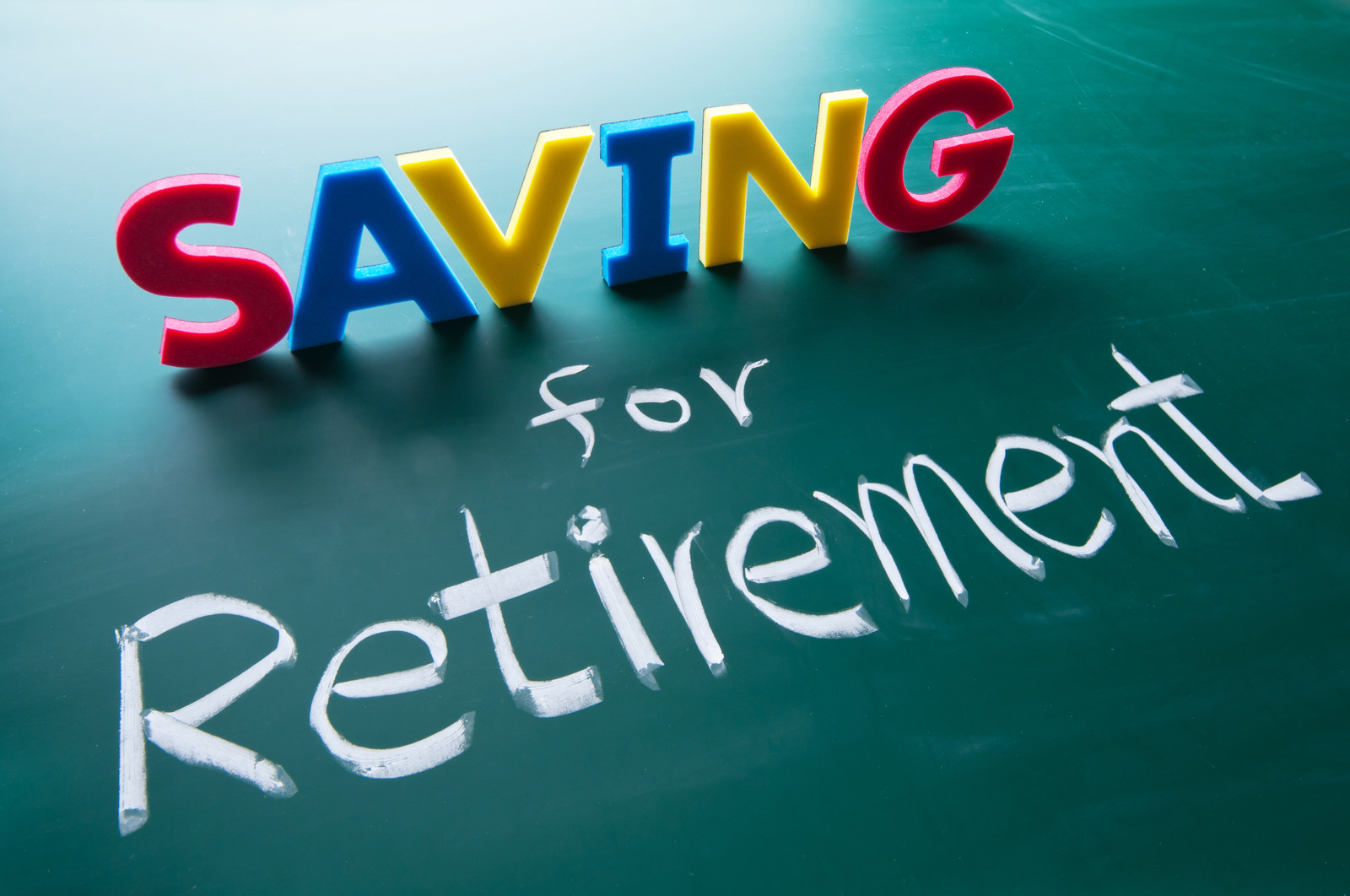 Sep plans lisa w hull cpa pc retirement savings falaconquin