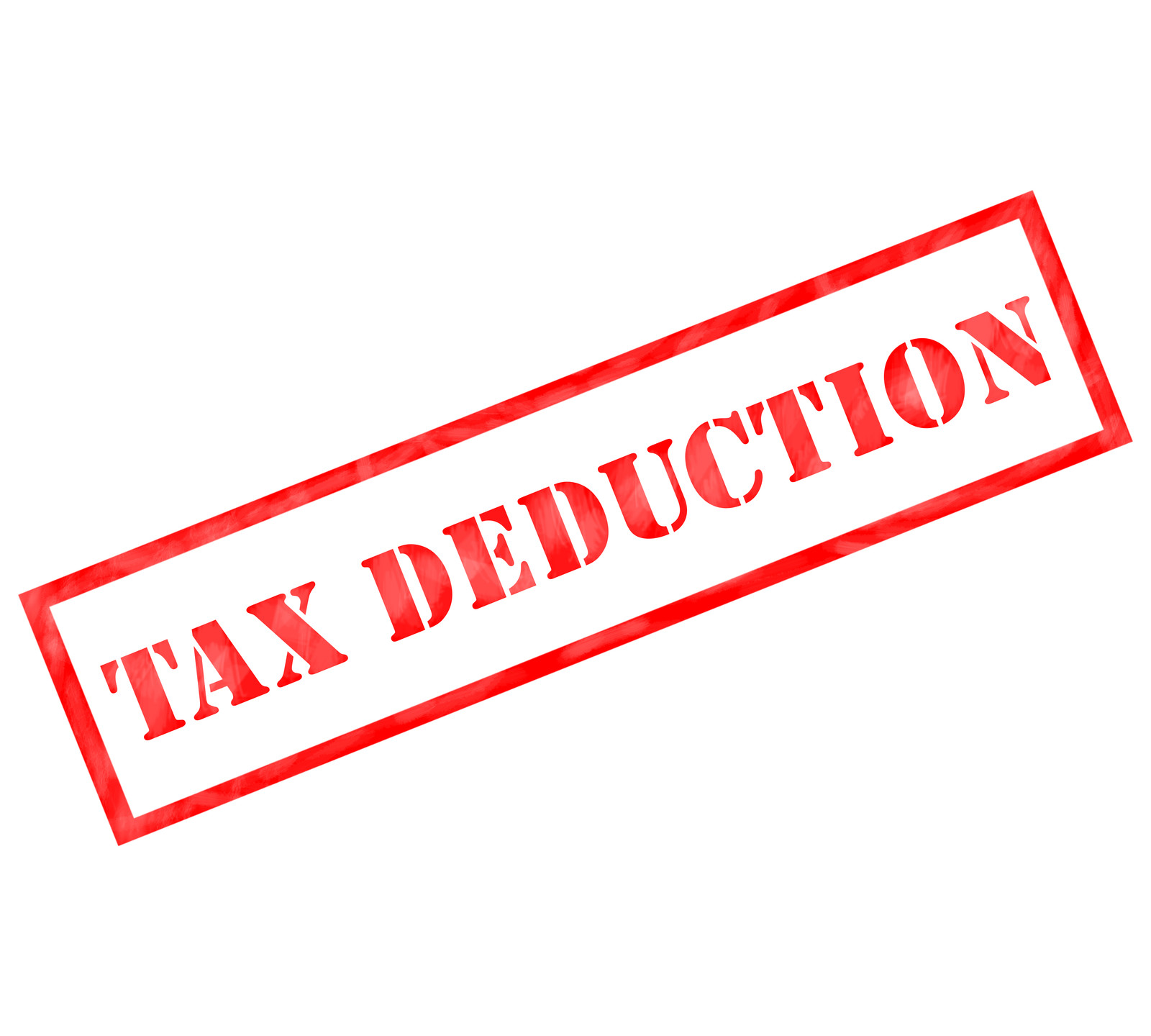 Tax Deductible Expenses – Lisa W. Hull, CPA, PC